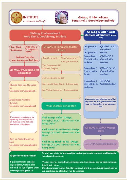 Qi-Mag-studieprogramma-2012
