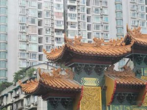 shanghai_contrast_web