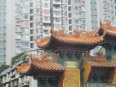 shanghaicontrastweb vital spaces