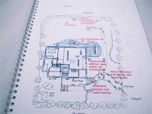 voorbeeld_plattegrond_web