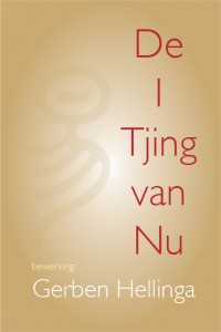 I Tjing van Nu omslag voorkant_web
